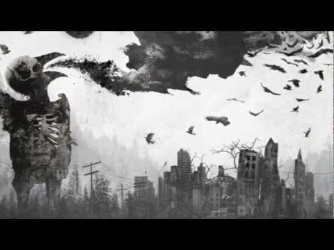Клип Katatonia - Dead Letters