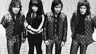 Watch Shocking Blue Let Me Carry Your Bag video