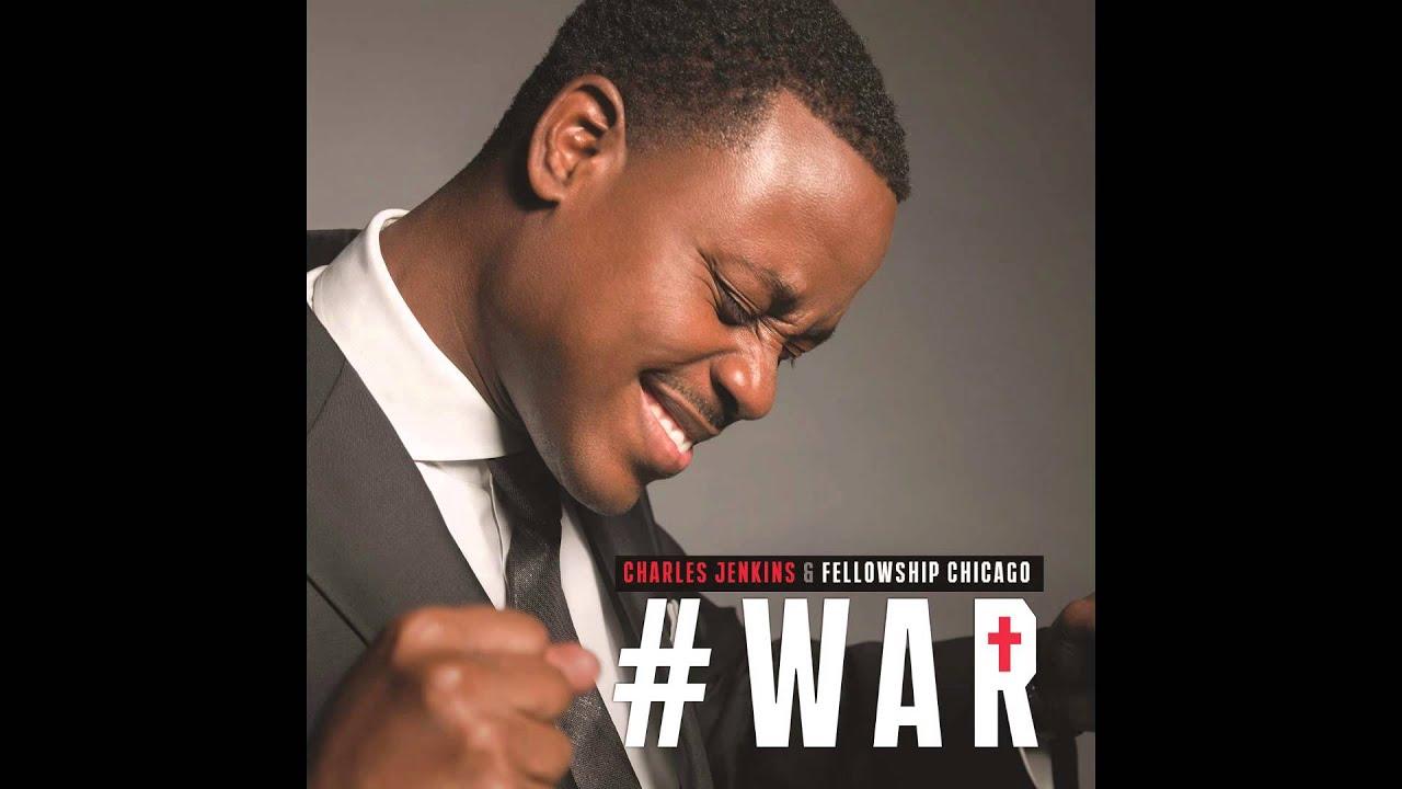 charles-jenkins-fellowship-chicage-war-global-gospel-group