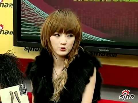 111116 Miss A Sina Live Chat Part 2