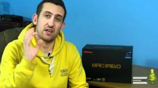 enermax MAXREVO 1350w Review