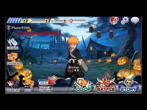 bleach-brave-souls-hack-unlimited-orbs-and-coins-cheat-android-ios