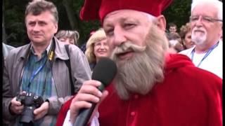 I Kiermas Tradycji, Dialogu i Zabawy na Trakcie Biskupim w Bałdach - cz. I (2008)