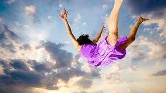 10 Traumsymbole, die du niemals ignorieren solltest!