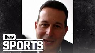Jose Baez Says Aaron Hernandez Is Not a Killer, Reacts to Double Murder Case Verdict | TMZ Sports