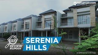 Download Review Rumah - Rumah Rasa Villa di Jakarta Selatan? Mp3 and Videos
