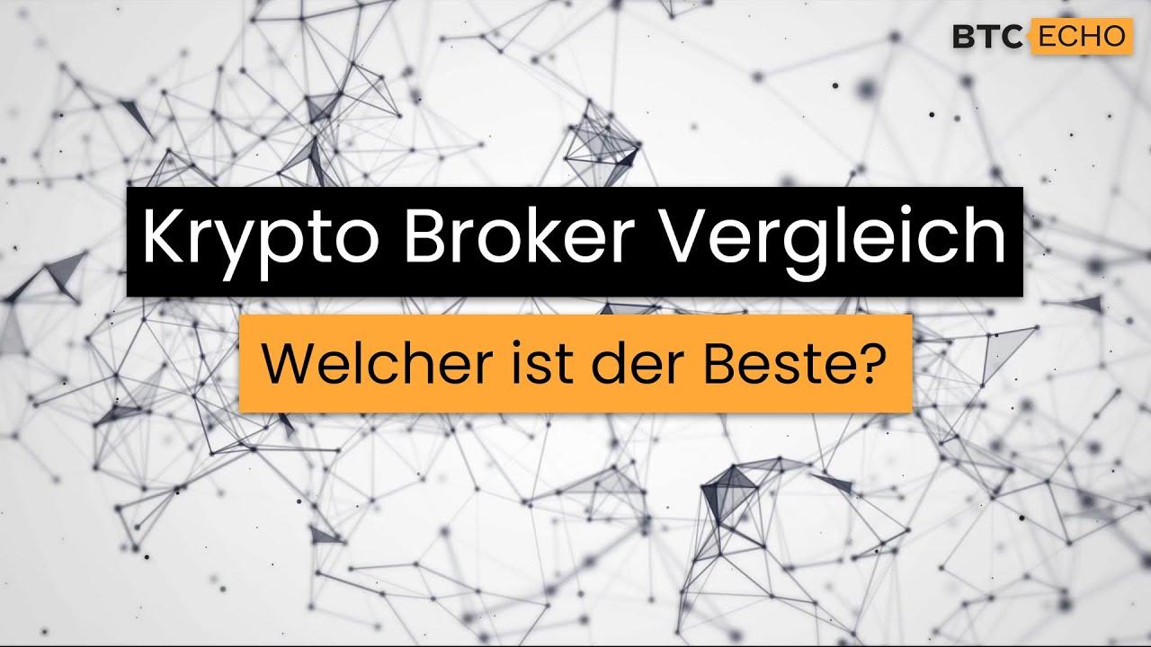 bitcoin kaufen ohne anmeldung welcher krypto-broker