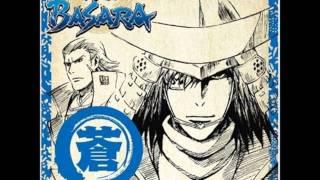 Video Sengoku Basara Anime OST - Luster download MP3, 3GP, MP4, WEBM, AVI, FLV September 2017