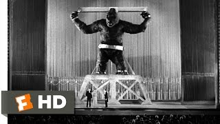 king-kong-1933-kong-escapes-scene-710-movieclips