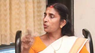 Sasikala Teacher Interview.flv