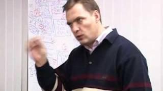 Отзывы о семинаре В.Турова(, 2010-04-14T13:28:23.000Z)