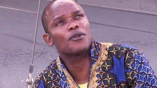 Nimechoka - Solomon Mkubwa (New Full HD Official Video 2017)