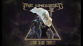 THE UNGUIDED – Stand Alone Complex (Official Lyric Video) | Napalm Records