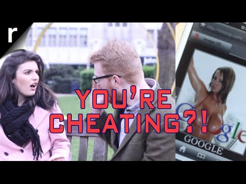 best apps catch cheater