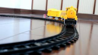 Toy Train from China Factory Supplier Manufacturer Wholesale BTC137070