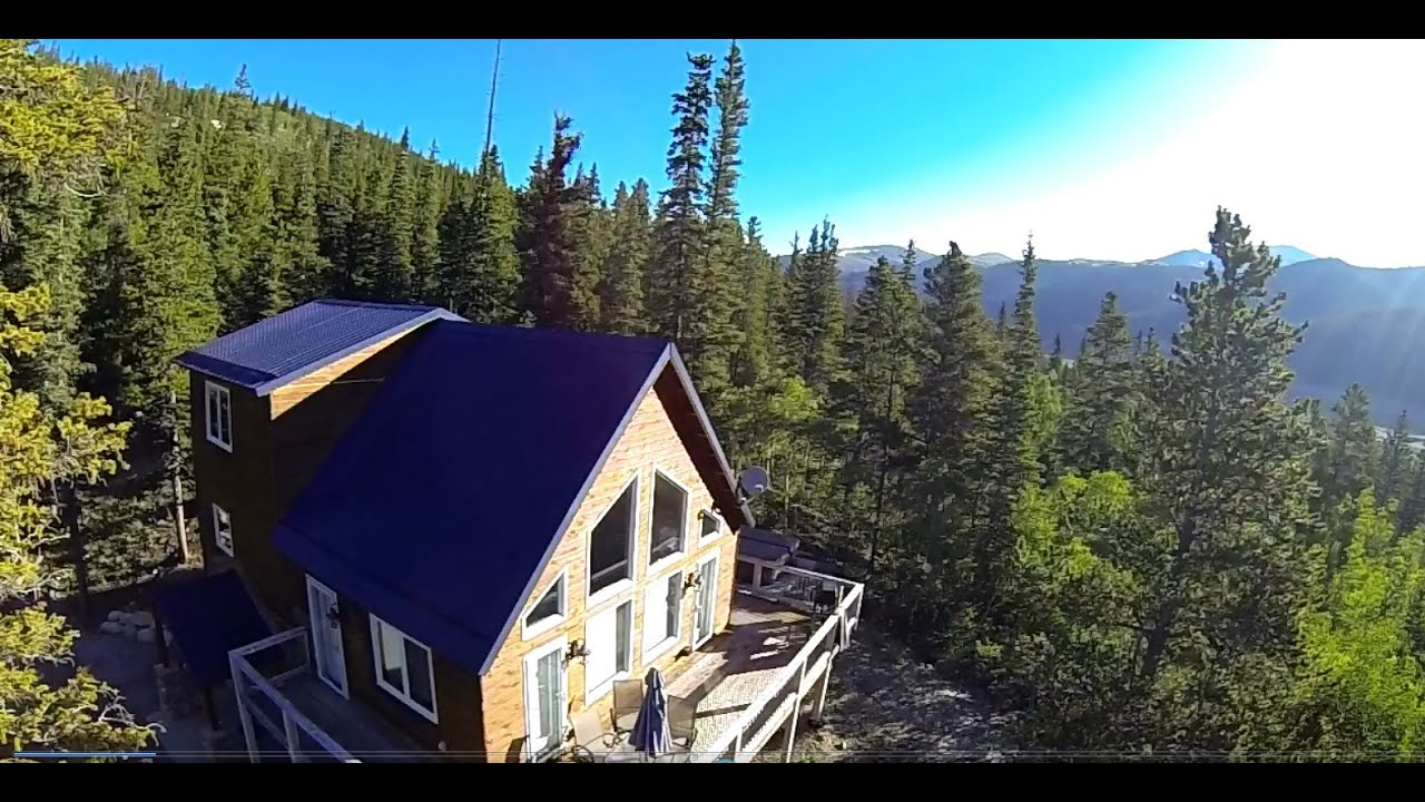 gallery best in mountain cabins city ear denver trend for private vacations glamping lake sale colorado retreat the