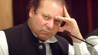 Pakistan Elections Rigged by Nawaz Sharif