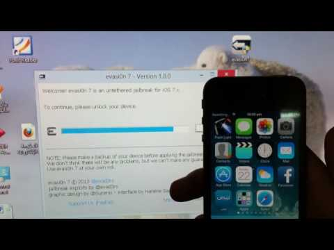 Easy Fix iPhone 4S/4/3GS/5C/6/7 in Recovery Mode Updating