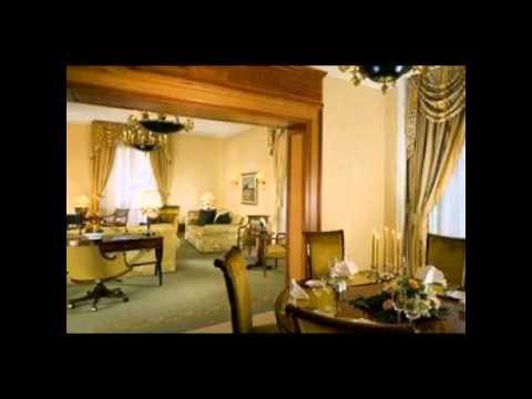 Sofia Hotels - OneStopHotelDeals.com