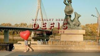 Defis - Gorące serce (Fair Play Remix)