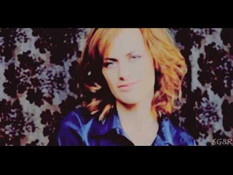Sarah Clarke Tribute ~ Beautiful ~