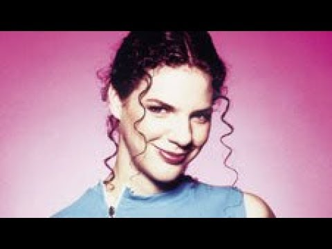 Francesca Martinez / Rachel Burns / Grange Hill (Slideshow)