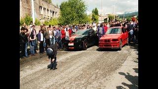 Drag Racing Artik 2018 / autodrive
