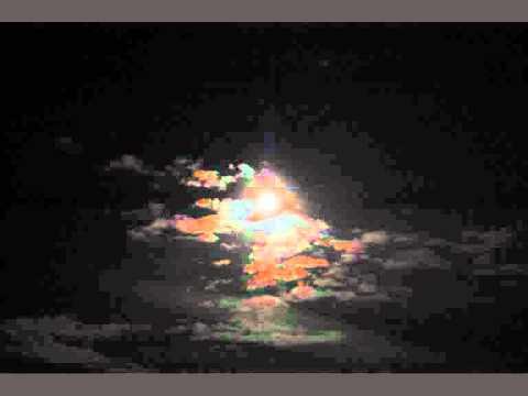 Vidar Busk - Goodnight Moon (Lyrics in description) - YouTube