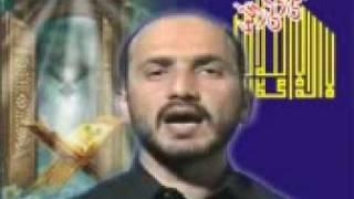 Kalma Go Ye Tu Bata (Urdu Noha; 2004)