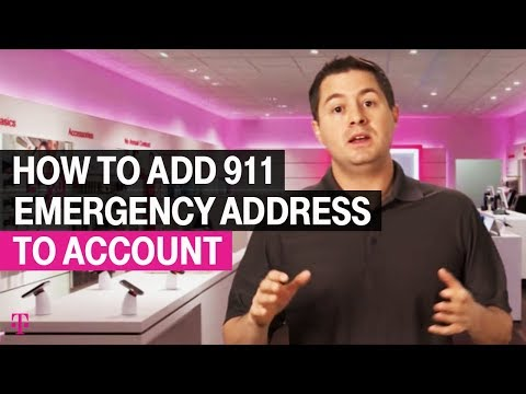 how-to-add-a-911-emergency-address-to-your-account-|-t-mobile