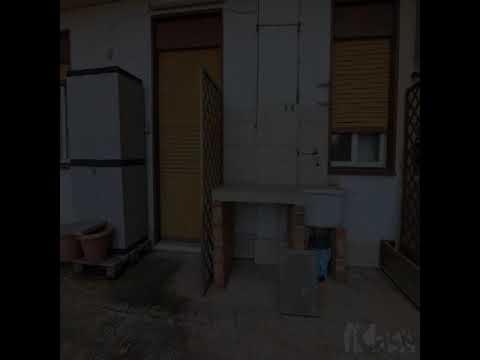 offro-mq-109-|-appartamento-libero-|-viale-santa-panagia