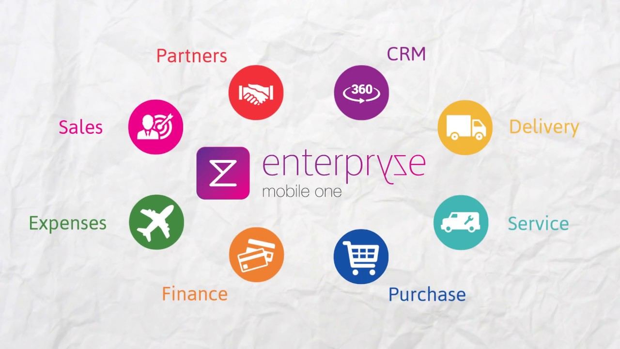 enterpryze mobile one all in one management solution for small enterpryze mobile one all in one management solution for small businesses