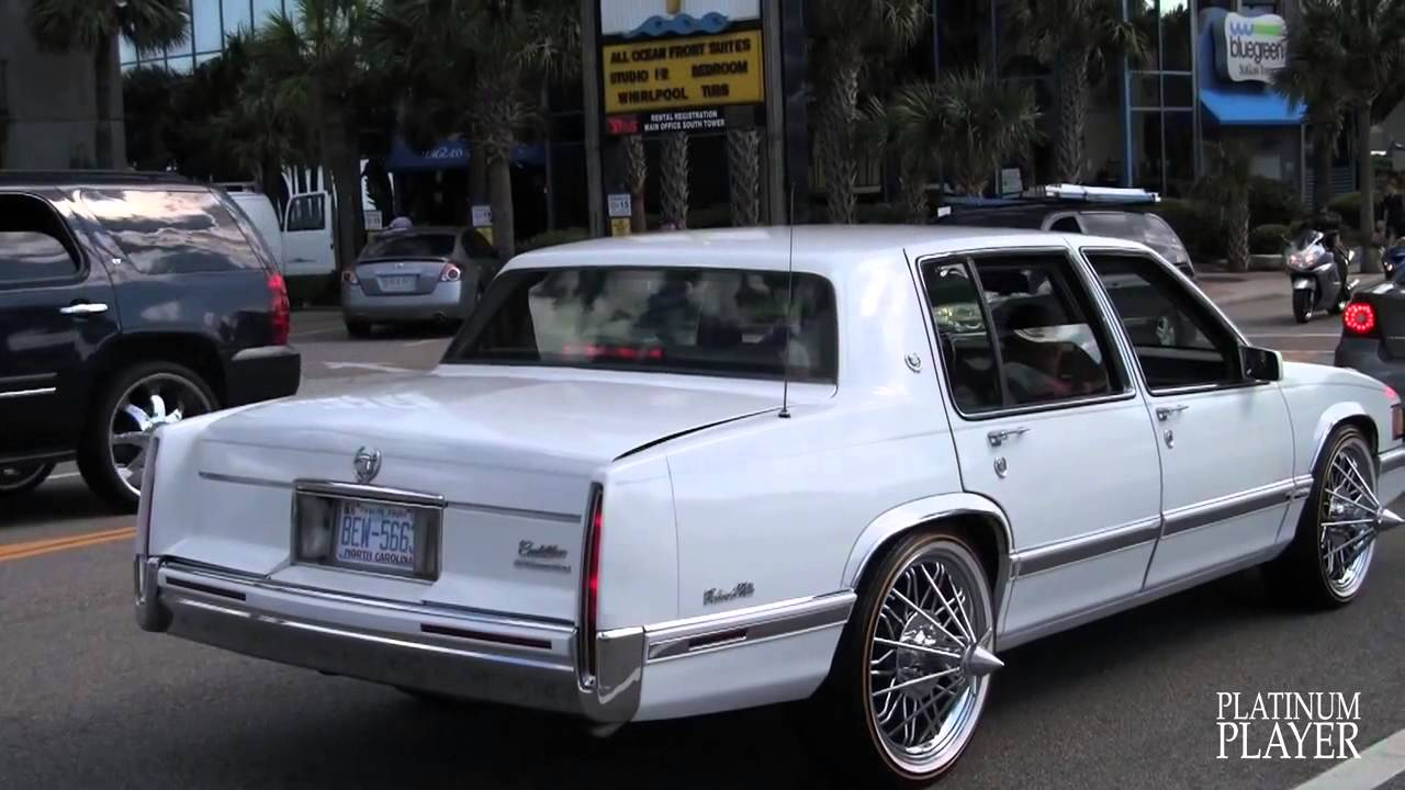 Cadillacradio furthermore C Ed besides Cadillac Flower Car American Cars For Sale X in addition Cadillac Seville Sls Pic X as well Hqdefault. on 1996 cadillac deville