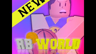 Roblox Rb World HOW TO GET BETTER AT SHOOTING
