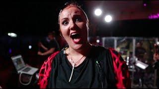 Therr Maitz Vlog 3 | Женщина Виктория