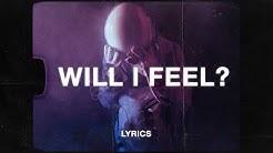 Imfinenow & Roiael - Will I Ever Feel Alright? (Lyrics)