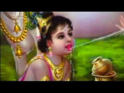 Khatu Shyam Bhajan Video