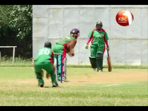 National women's cricket team to play Uganda, Rwanda on 23