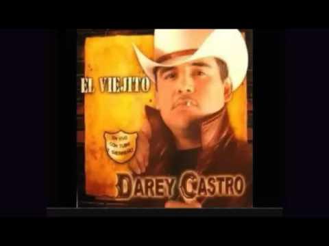 Darey castro (dareyes ) con la banda llegadora disco completo (2008)