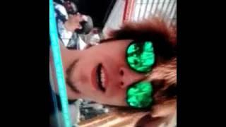 VLOG LOS ANGELES E3 MI PRIMER FIDGET SPINNER