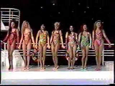 Garotas de programa - 1 part 2