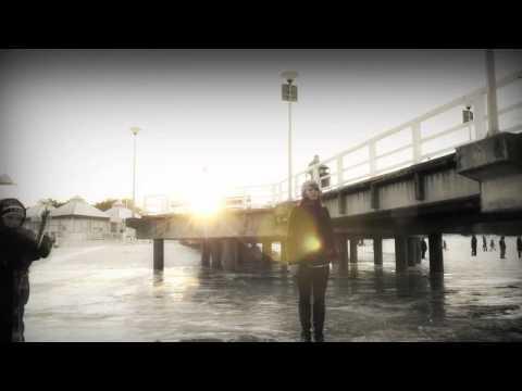 Inigo Kennedy - Constant Fluctuation (ASY MP3 009)
