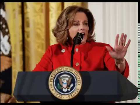 K.T. McFarland, Deputy National Security Adviser, Is Expected to Leave Post