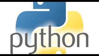 Как скачать Python?