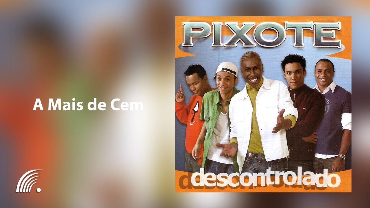 COMPLETO PIXOTE CD BAIXAR DO GRUPO