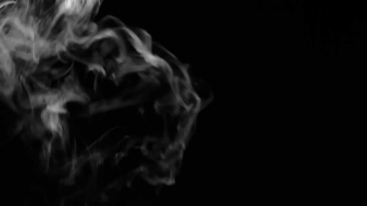 Download 810+ Background Rokok HD Gratis