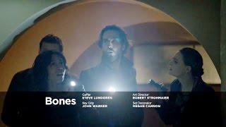 "Bones Season 11 Episode 5 Promo ""The Resurrection in the Remains"" (HD)"