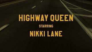 Play Highway Queen