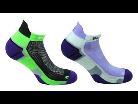 Norfolk Sport Socks