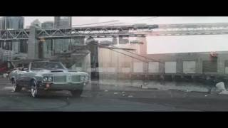 The Jacka & Keak Da Sneak Windows